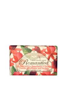 Romantica Fiesole Gillyflower & Fuchsia