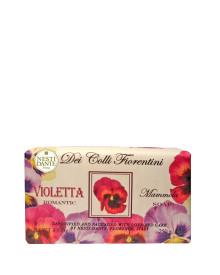Dei Colli Fiorentini Violet
