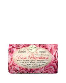 Rosa Principessa Incantevole