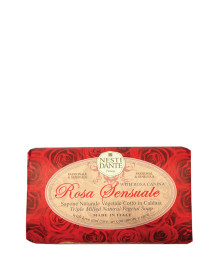 Rose Sensuale Passionale
