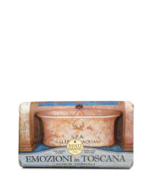 Emozioni In Toscana Acque Termali