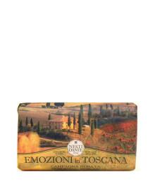Emozioni In Toscana Campagna Dorata