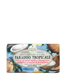 Paradiso Tropicale Cocco