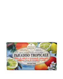 Paradiso Tropicale Lime