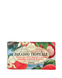 Paradiso Tropicale Maracuja
