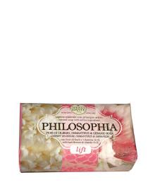 Philosopia Lift