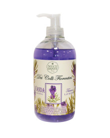 Dei Colli Fiorentini Tuscan Lavender Pump 500ml