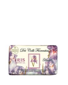 Dei Colli Fiorentini Iris