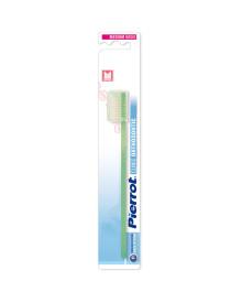 Orthodontic Toothbrush Ref.15