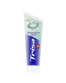 Intensive Care Toothpaste (Art. 4950)