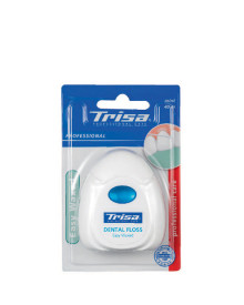 Dental Floss Waxed 40M (Art. 4570)