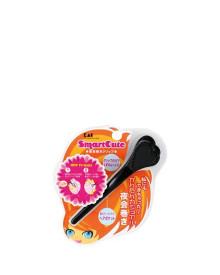 Smartcute Hair Clip