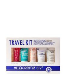Minitube Travel Set