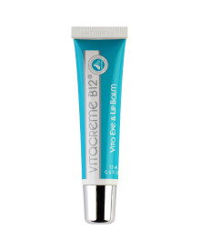 Eye And Lip Balm 15ml