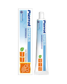75ml Adult Propolis Toothpaste