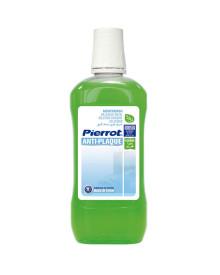 Anti-Plaque Mouthwash Ref.56
