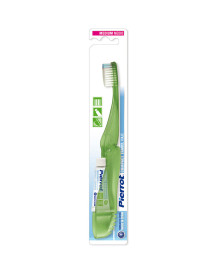Travel Kit Toothbrush Ref.76
