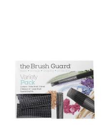 Variety Brush Guard - Graphite