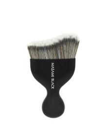 Angled Painter Brush