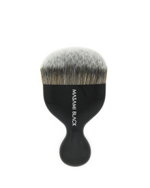 Round Painter Brush