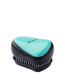 Magic Detangle Brush