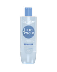 250ml Toning Lotion Normal Skins