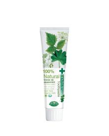 100g DENTISTE 100% Natural Toothpaste (Tube)