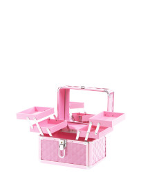 Pink Diamond S Beauty Box