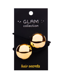 Glam Hair Tie