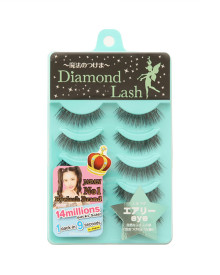 Diamond Lash Airy Eye