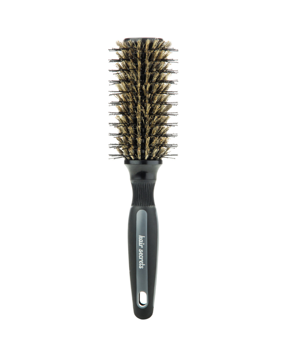 https://files.sirclocdn.xyz/kaycollection/products/_180621150352_9866755000_2_zoom.jpg