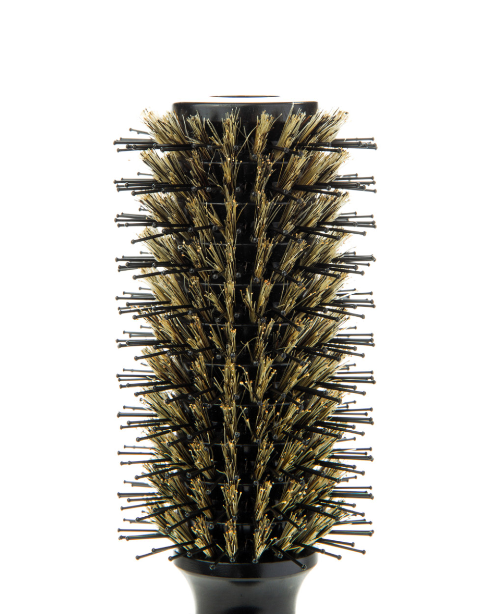 https://files.sirclocdn.xyz/kaycollection/products/_180621150352_9866755000_3_zoom.jpg