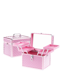 Pink Diamond M Beauty Box