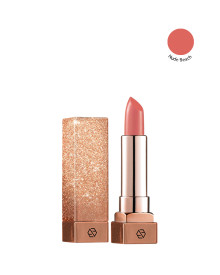 C-Cup Lip Tox-Tick - Nude Beach