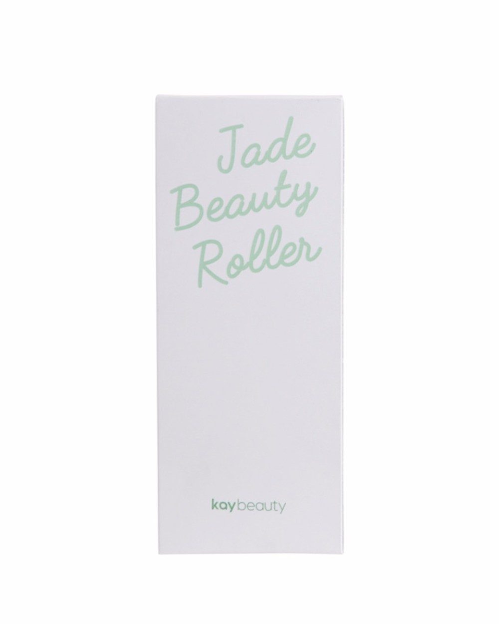 https://files.sirclocdn.xyz/kaycollection/products/_181001152357_Beauty%20Jade%20Roller%201%20-%203160132000_zoom.jpeg