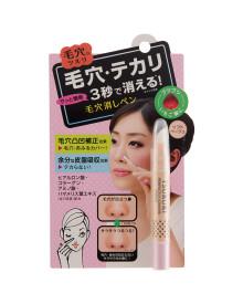 Pore Cover Pen Concealer - Tsururi