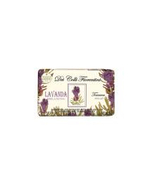 Dei Colli Fiorentini Tuscan Lavender