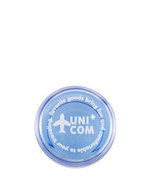 Cream Container Unicom 22 ml