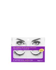 Sassy Express Lash