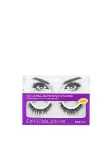 Zippy Express Lash