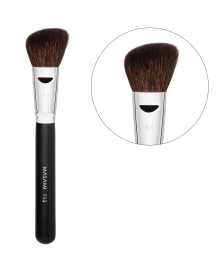 Angled Contour Brush No. 113