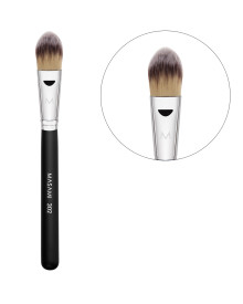 Foundation Brush No. 302