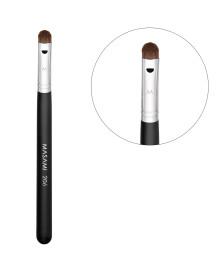 206 Medium Lid Brush