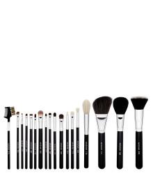 Ultimate Brush Set (18 Pieces)
