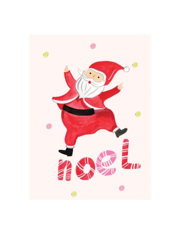 Noel Christmas image
