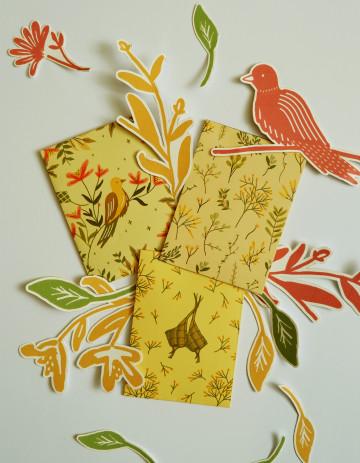 Eid Mubarak Money Envelope image