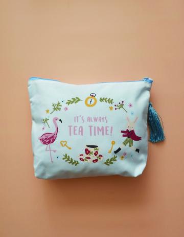 Alice Diaper Pouch image