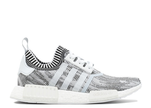 Journeys adidas NMD R1 gum pack has dropped! Grab a pair