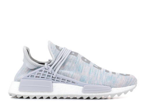 ad301d6363968 Adidas Human Race NMD Pharrell x BBC Cotton Candy · PrevNext .