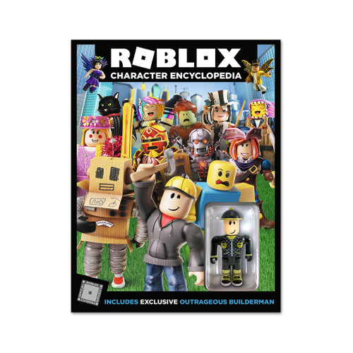 Roblox Character Import - Free Robux Codes 2019 March